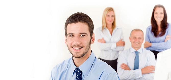 bolsa-de-trabajo-promotores-comerciales