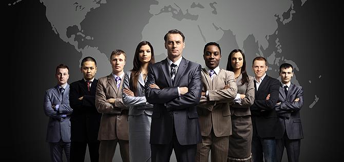 ofertas-de-empleo-comerciales