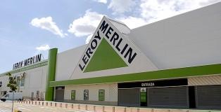 Trabajar en leroy merlin archives ofertas de for Mono trabajo leroy merlin