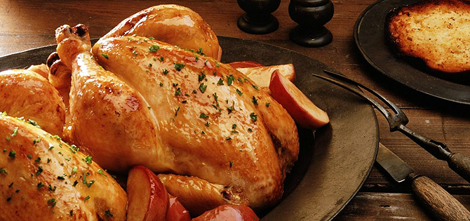 ofertas de empleo en cadiz asador de pollos