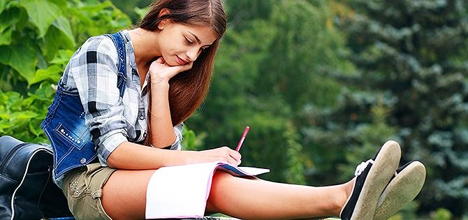 agencias cursos ingles extranjero