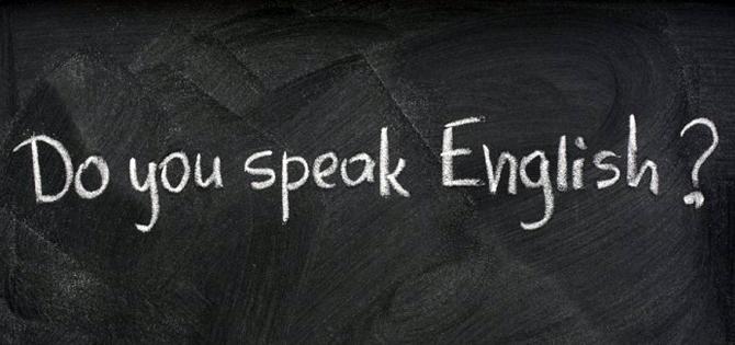 curso ingles extranjero