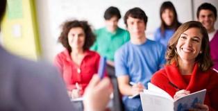 cursos ingles en el extranjero