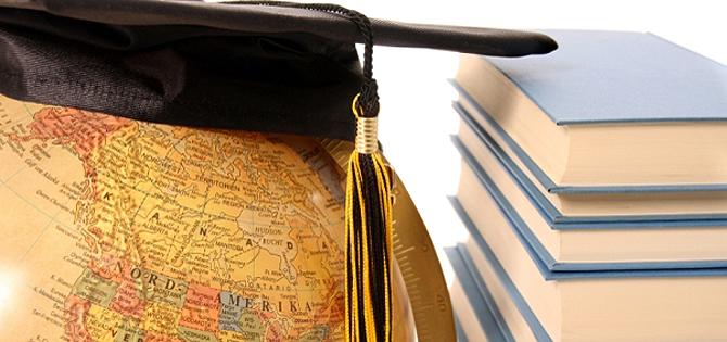 cursos verano extranjero