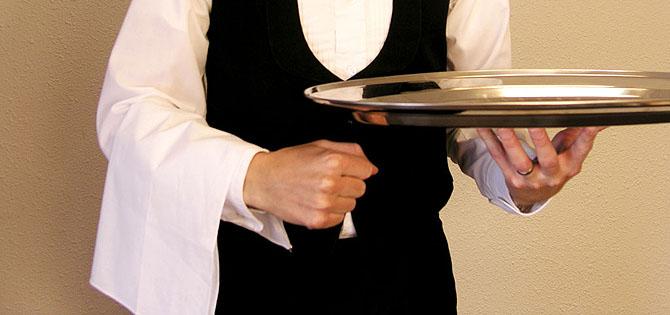 trabajos de verano camareros en malaga