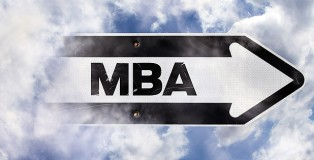 MBA master administracion empresas