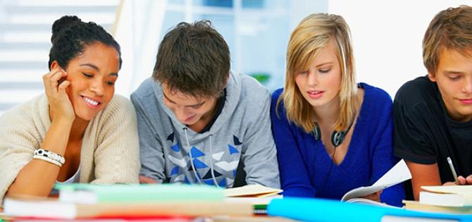 cursos idiomas extranjero