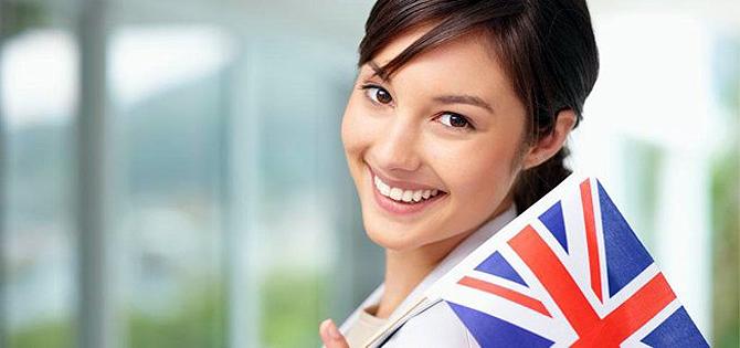 cursos ingles extranjero trabajos