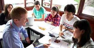 bolsa de trabajo profesores de alemán