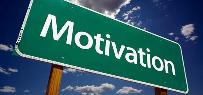 motivacion buscando trabajo