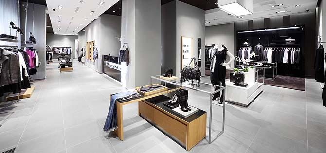 ofertas-de-empleo-en-algeciras-tiendas