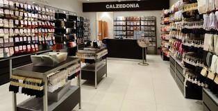 ofertas de empleo en barcelona calzedonia