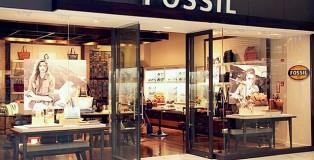 ofertas de empleo en barcelona grupo fossil