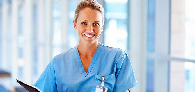 ofertas de empleo en el extranjero enfermeros2
