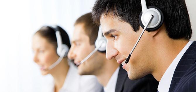 ofertas de empleo en madrid teleoperadores