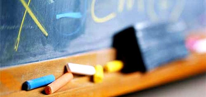 profesores cursos de ingles en verano