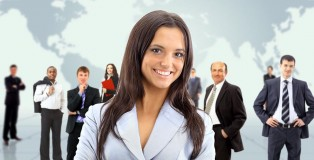 curso online emprendedores