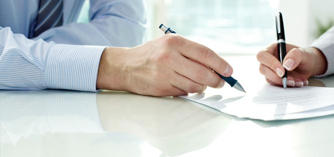 ofertas de empleo en cadiz contables