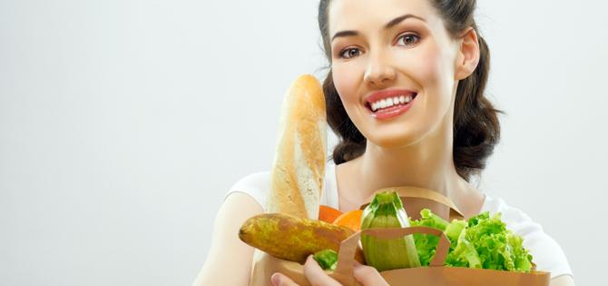 ofertas de empleo en malaga nutricion