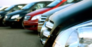 ofertas de empleo en malaga vendedor coches