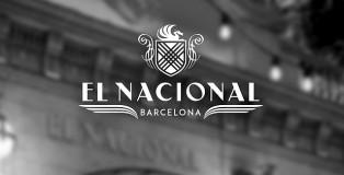trabajo restaurante barcelona
