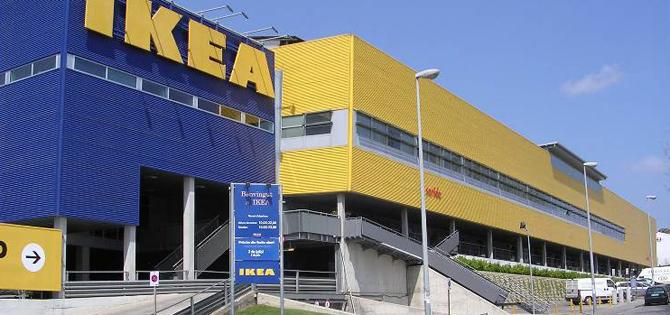 Ofertas de empleo en ikea madrid sevilla barcelona - Ikea sevilla ofertas ...