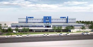 ofertas de empleo en madrid hospitales