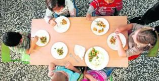 trabajo monitores de comedor escolar Archives - Ofertas de ...