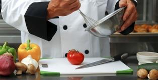 ofertas de trabajo cocineros en madrid