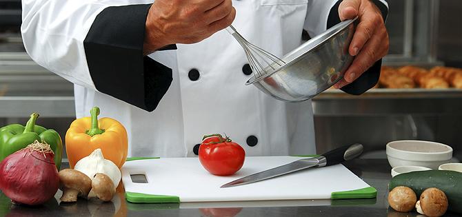 Trabajo Ayudante De Cocina | Ayudante De Cocina Para Trabajar En Pontevedraofertas De Empleo
