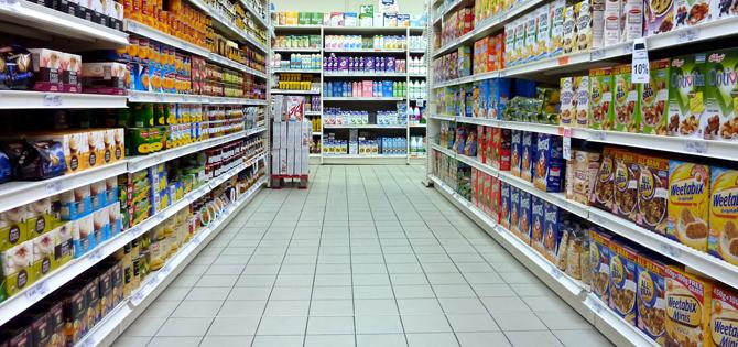 ofertas de empleo en madrid supermercados condis