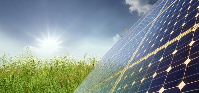 ofertas de empleo en merida planta fotovoltaica