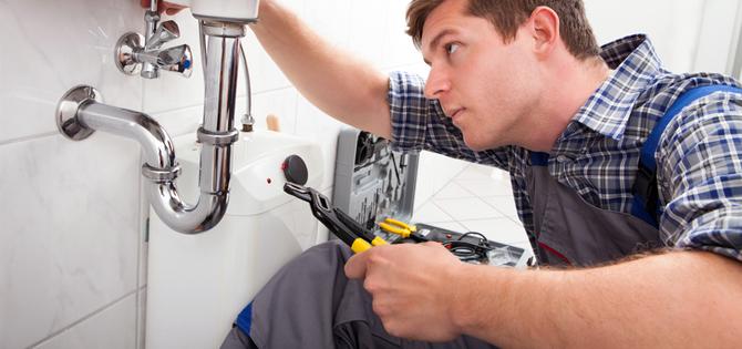 ofertas de empleo reparadores de hogar