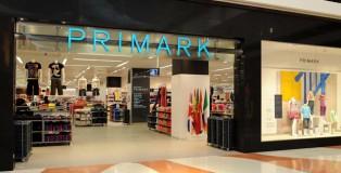 ofertas de trabajo en primark