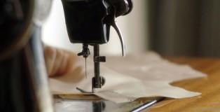 operarios textiles arteixo