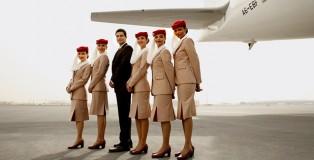 ofertas de empleo en emirates