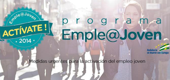 ofertas de empleo en malaga axarquia