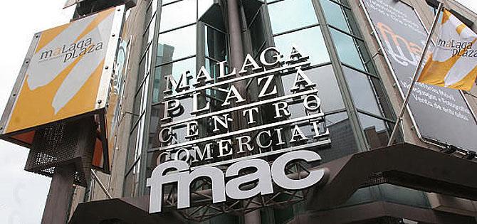 Ofertas De Empleo En Málaga Fnac Necesita Reforzar Plantilla Para
