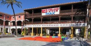 ofertas de empleo en malaga plaza mayor