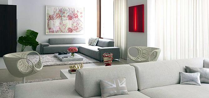 decoracion ofertas latest vinilos promociones ofertas