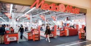 ofertas-de-empleo-en-media-markt