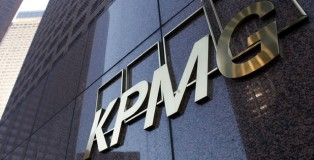 ofertas de empleo kpmg