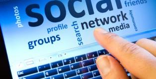 ofertas de empleo marketing online