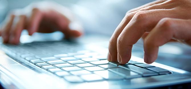 ofertas de empleo en madrid informaticos