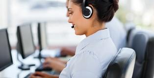 Teleoperadores un sono archives ofertas de empleoofertas for Ofertas empleo madrid