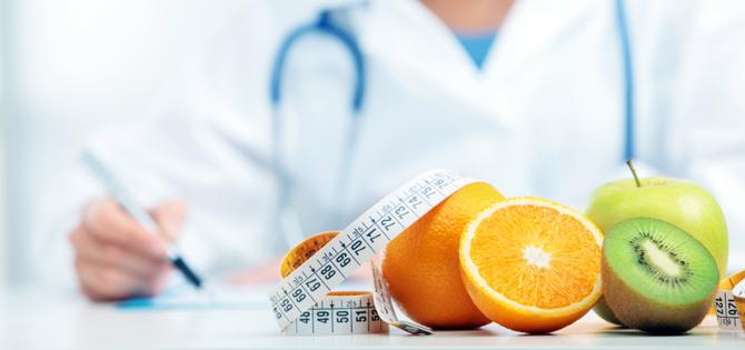 ofertas de empleo en valencia dietistas
