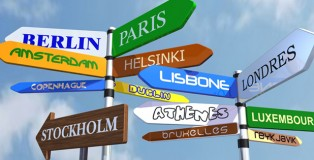 ofertas de empleo en madrid agencia viajes