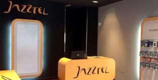 ofertas de empleo en jazztel