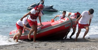 ofertas de empleo en cantabria cruz roja española