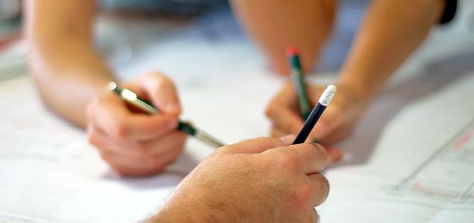 11 vacantes en las palmas en edei consultoresofertas de empleo for Ofertas las palmas